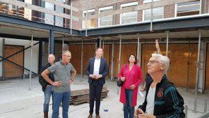 https://overbetuwe.pvda.nl/nieuws/verbouwing-gemeentehuis-vordert/