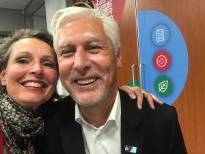 https://overbetuwe.pvda.nl/nieuws/een-voorspoedig-gezond-tevreden-en-strijdbaar-2020/